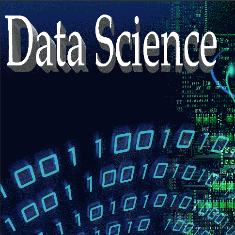 Data Science- MSDS Statistics Track