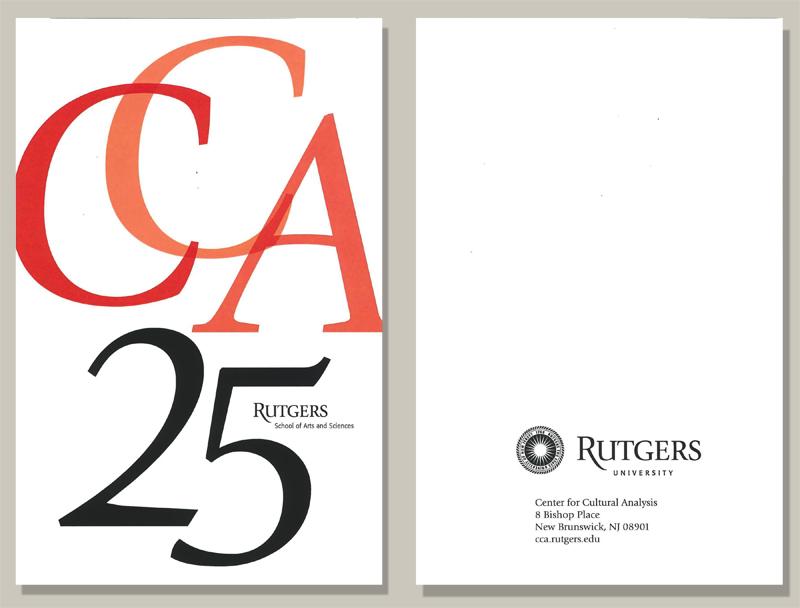 Print standards and downloadable logos ccainvitation irwposter corecurriculum sasletterhead colourmoves