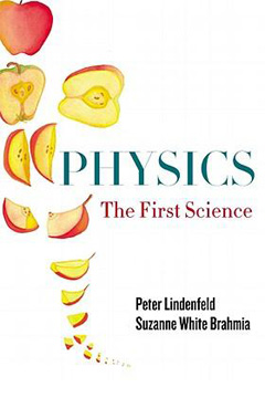 Physics Lindenfeld BookCover 360x240