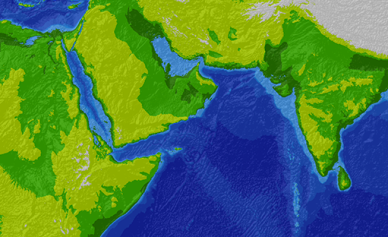 indian_ocean_bathymetry_srtm.388x237