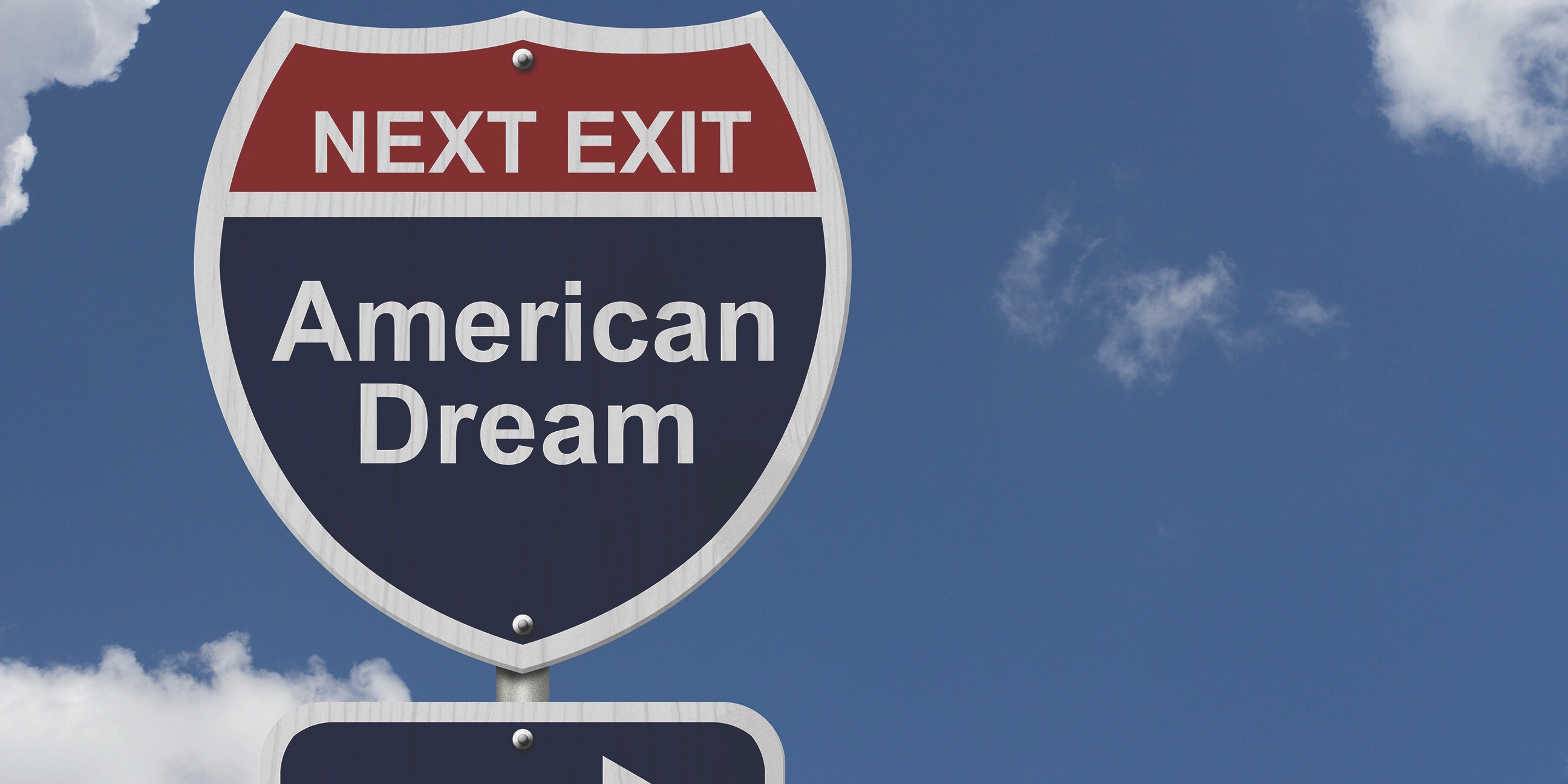 the american dream immigrants essay You are welcome to read this the american dream essay over the past years, a large number of immigrants crossed the borders and joined the unite.