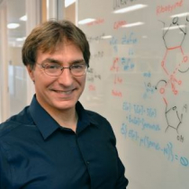 Grossman Prize will Support Research Aimed at Advancing Drug Development