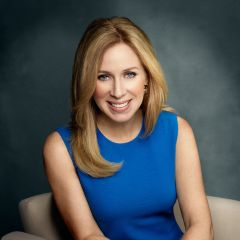 BeckyQuick photo