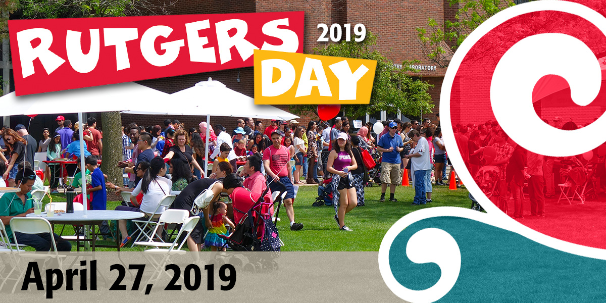 Rutgers Day 2019 1x2