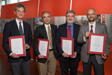 TrusteeAwardsResearch2014