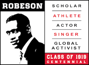 ROBESON TAG web