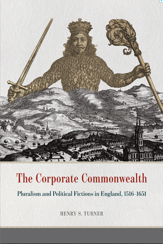 Corporate commonwealth