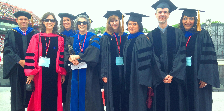 Fantastic High School Graduation Cap And Gown Rental Gift - Wedding ...
