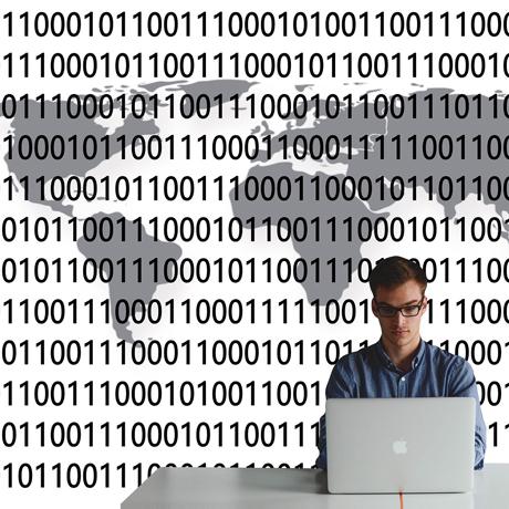 M S  in Data Science
