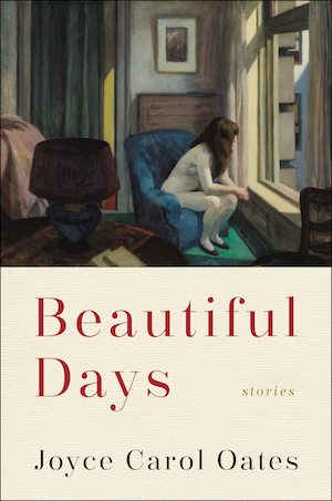 BeautifulDays book cover